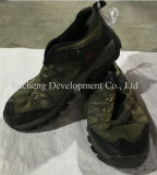アフリカの市場(FCD-005)のための使用された靴のベストセラー及び良質