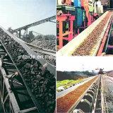 فولاذ حبل [كنفور بلت] مطّاطة, يستعمل في إرتفاع - قوة/طويلا - بعد/[هفي لوأد] نقل [متريلس]