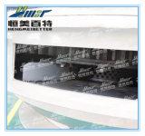 preço de fábrica de produção de pelotas de resíduos florestais a máquina com marcação CE