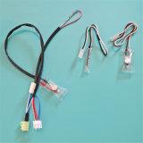 Kühlraum-Teil-elektrische Heizungs-Röhrenheizung