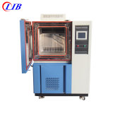 Machine van de Test van de Vochtigheid van de Temperatuur van het laboratorium de Programmeerbare Milieu (de reeks van Th)