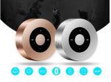 A8感動させる制御極度の低音の携帯用無線小型Bluetoothのスピーカー