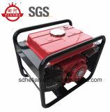 24V Vergroting van de Waaier van de Auto's van gelijkstroom de Elektrische/24V de Generator van gelijkstroom voor Elektrisch voertuig