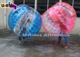 Boule de papillon gonflable de 1,2 mètre pour piscine ou prairie