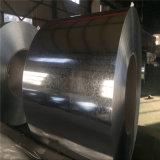 Acier galvanisé (IG) des bobines et des feuilles, du fer galvanisé acier en bobines