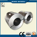 Dx51d +Z275 0.8mm Normal-Flitter-Zink-Beschichtung-galvanisierter Stahlring