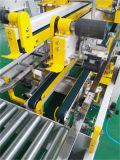 Máquina de selagem de cartão