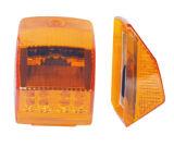 Indicatore luminoso Tk-Tls 1002 di spazio dell'indicatore del LED