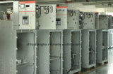 12kv de gas-Geïsoleerdew HoofdEenheden van het Mechanisme PK-SRM of van de Ring