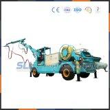 中国の作られたShotcreting機械腕装置