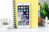 Caja móvil del teléfono celular del modelo de mármol para el iPhone