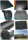 Hot of halls Yokohama Rubber Sheet