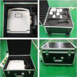 Hoher Auflösung-Raum-Bild-Ultraschall Doppler Yj-U80plus