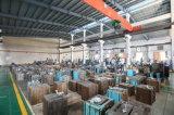 Konkurrierende Aluminiumlegierung Druckguß für elektrisches Teil
