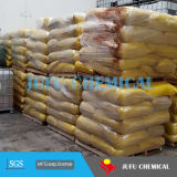 Konkrete Chemikalie der NatriumLignosulphonate Aufbau-Beimischung, Wasser-Reduktionsmittel, Plastifiziermittel