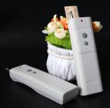 Transmisor teledirigido interurbano hasta 15 botones 433MHz disponible