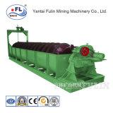 De Spiraalvormige Classificator van de Wasmachine van het Erts van de Machine van de Mijnbouw van de Hoge Efficiency van China