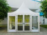 Grande tenda del partito del Pagoda