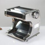 Кухня с электроприводом из нержавеющей стали для приготовления свежих лапшой