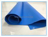 Ce Aproved ПВХ гидроизоляции мембрана для туннеля/бассейн гильзы цилиндра/бака гильзы цилиндра
