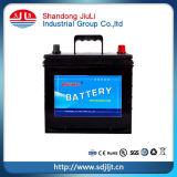 Gedichtete Batterie-Selbstbatterie hergestellt in China
