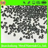 G18/1.2mm/Steel Sand/Stahlschuß