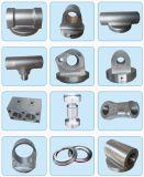 Soem-Fabrik schmiedete legierter Stahl-Verteilerleitung-/Schmieden-hydraulischen Block