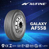 Buy Wholesale Semi Truck From Cars Clouded with Cheap Price 295/75r 22.5 11r 22.5 11r 24.5