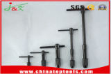 Ключ кранов высокого качества Китая от большой фабрики 2.5-9.0mm