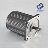 220V AC Aangepaste Motor/Motor Met constante snelheid die in China wordt gemaakt - E