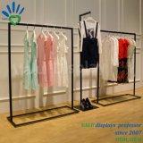 Магазин дисплей для установки в стойку мебель для леди в магазин одежды украшения