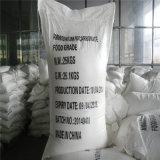 Prezzo bianco all'ingrosso del bicarbonato dell'ammonio della polvere
