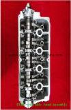 De Assemblage van de Cilinderkop van Suzuki G13