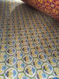 Het Triplex van Polyster van het Blad van het dakwerk voor Decoratief Meubilair