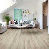 3.5Mm Cliquez sur les planches de plancher en vinyle de luxe