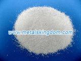 Licl van Anhydrate van het Chloride van het lithium Rang 99.0min 99% van de Industrie