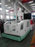 Gmc2010 het Machinaal bewerken van het Type van Brug de Machine van het Malen van de Brug van het Centrum