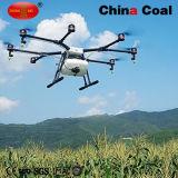 Pulverizador da agricultura do zangão do Uav para a venda do grupo de carvão de China