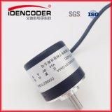 Sensor van de Codeur Incremetnal van de vervanging de Zieke DBS36e-S3ak02000 5V 2000PPR Roterende