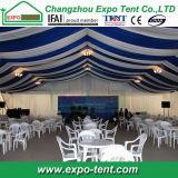De openlucht Markttent van de Tent van de Partij van het Huwelijk voor Verkoop