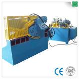 هيدروليّة معدن عمليّة قطع قصّ آلة لأنّ يعيد ([ق43-100])