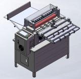クラフトのペーパー断裁機械