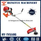 Professinal Gasoline Brush Cutter с CE и GS Approved