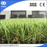 40mm трава 12000 синтетик пластичная искусственная