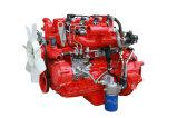 Motor Diesel a favor do meio ambiente para o automóvel