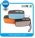Диктор Bluetooth высокого качества перезаряжаемые портативный миниый стерео