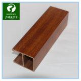 Dekoratives Innenholz und Plastikdecke der zusammensetzung-WPC mit 30 Jahren Garantie-