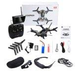 15191b-5.8g Fpv Jumper Drone