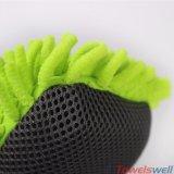 Microfiber Chenille-Auto-Wäsche-Schwamm