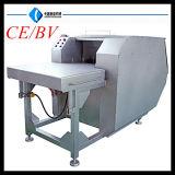 Industrielle Fleisch-Schneidmaschine/industrielle Fleisch-Schneidmaschine-Fabrik